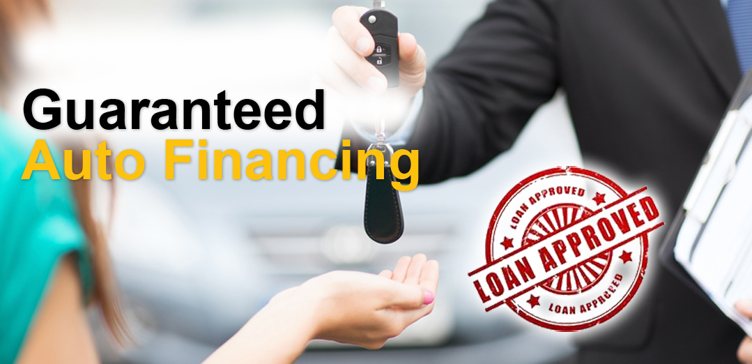 bad credit used car loans in Temple Hills