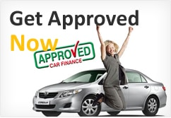 Bankruptcy Used Car Loans in Alexandria