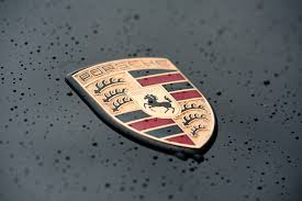Used Porsche Cars For Sale in Alexandria