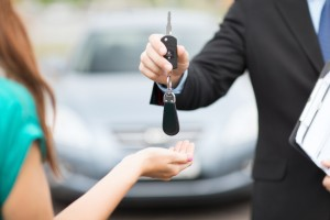 How to Find Affordable Cars for Sale in Alexandria