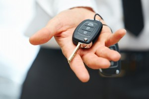 used car tips for buying with poor credit in Temple Hills