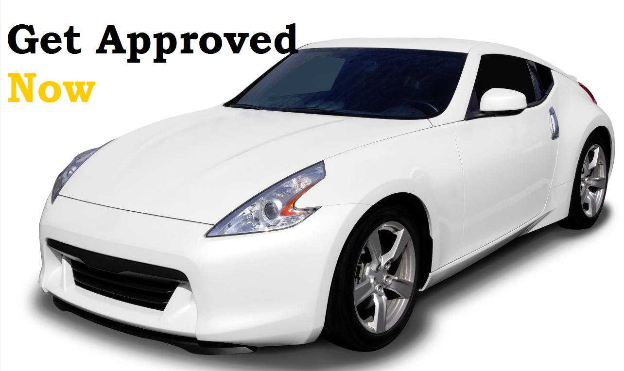 Building Financial Credibility with Bankruptcy Used Cars Loans in Clinton