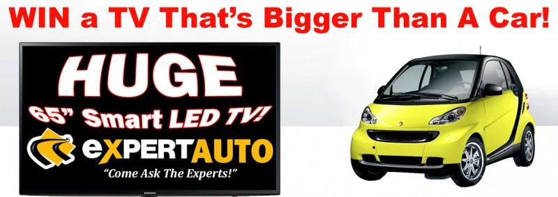 Aug 2015 TV Promo