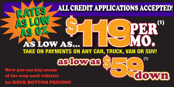 October Repo Event Financing