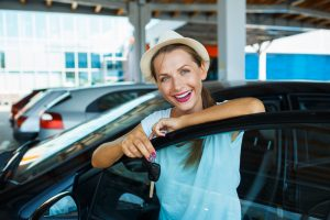 How to Find the Most Affordable Used Car Dealership in Alexandria