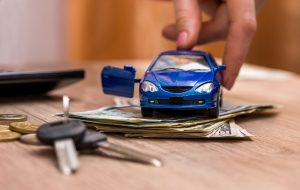 What Does Poor Credit Mean? Used Car Tips Buying With Poor Credit In Forestville