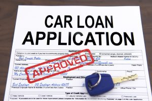 The Ultimate Used Car Tips for Buying with Poor Credit in Coral Hills