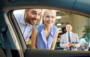 Car Financing & Loans in Capitol Heights