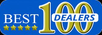 Best100Dealers