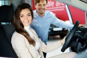 Bad Credit Used Car Loans in Forestville