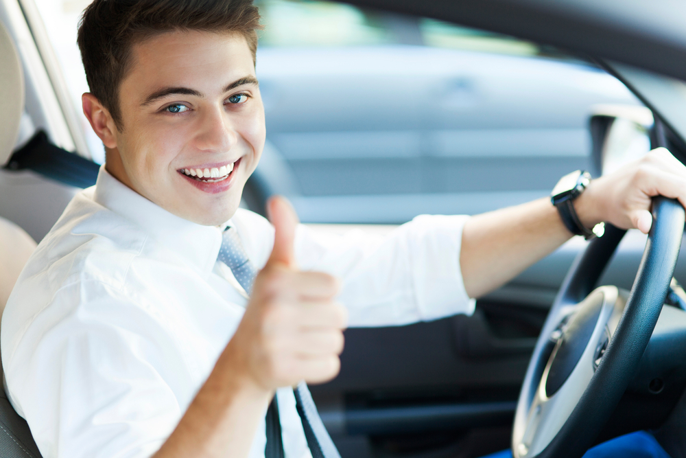How to Locate Military Car Loans in Coral Hills