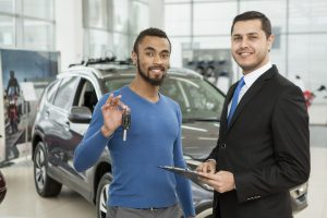 Don't Stress - Use These Helpful Used Car Tips Buying With Poor Credit In Forestville
