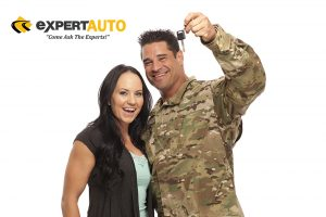 You Deserve Military Car Loans In Coral Hills