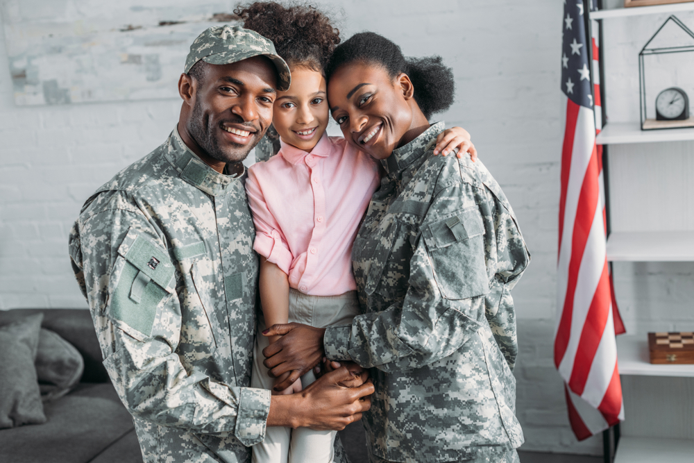 Expert Auto Likes To Give Back With Easy Military Car Loans In Forestville