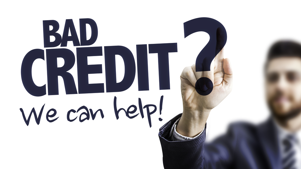 Utilizing Used Car Tips Buying With Poor Credit In Alexandria