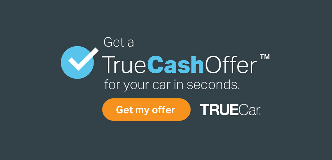 True Cash Offer