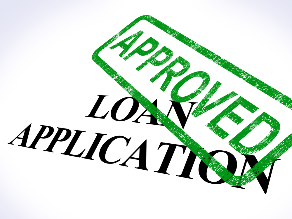 Get Financing With Bad Credit Used Car Loans In Woodmore