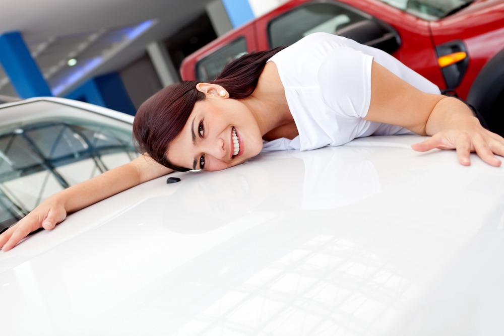 Learn More About Teacher Car Loans In Temple Hills