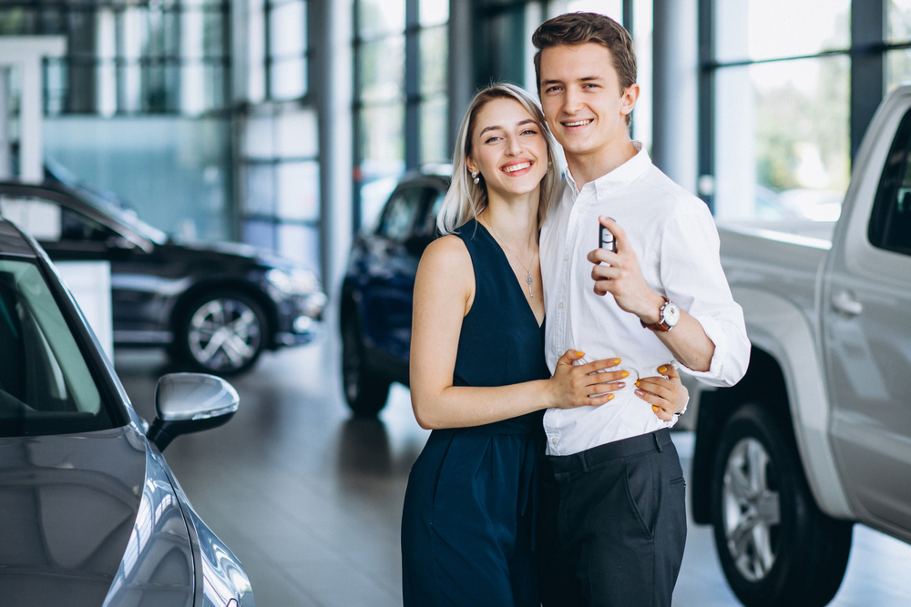 Top Tips For Selecting An Auto Dealership To Shop With Near Hillcrest Heights