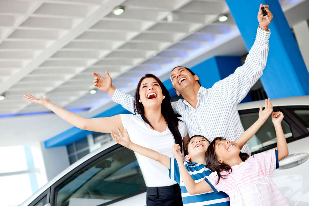 Securing The Best Used Car Loans In Forestville With Good Credit