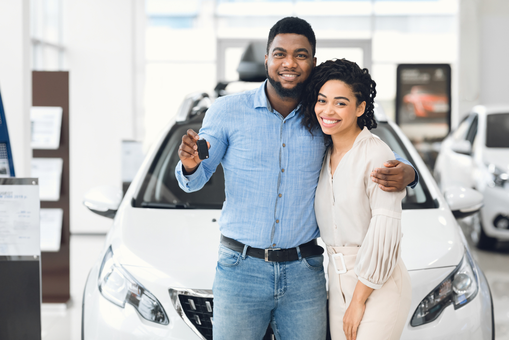 If You Live in Coral Hills And Searching For Low Mileage Vehicles, Contact Expert Auto!