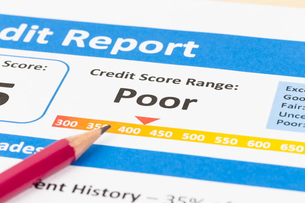 If You Have Poor Credit, You Can Use Helpful Used Car Buying Tips When Shopping Near Temple Hills