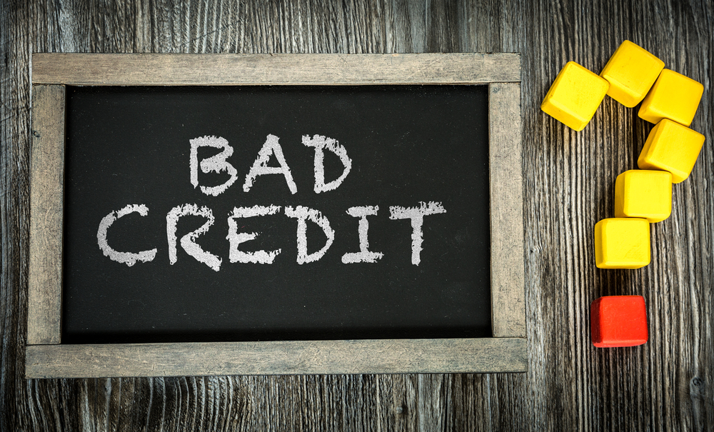 Looking For A Used Car - Read These Helpful Tips For Buying With Poor Credit In Forestville