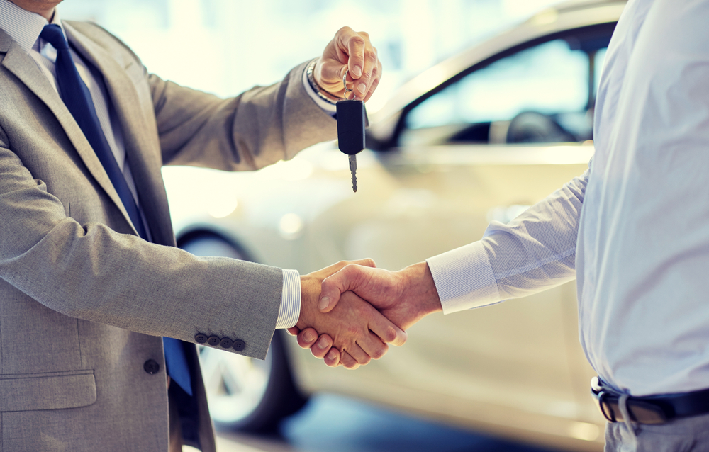 If You Live In The Hillcrest Heights Area, Expert Auto Has Affordable Cars For Sale