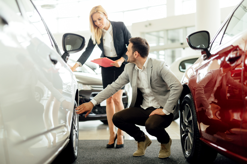 Safety Certified and Approved - Shop Affordable Cars For Sale In Alexandria